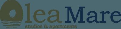 Studios & Apartments Kalives Halkidiki Olea Mare