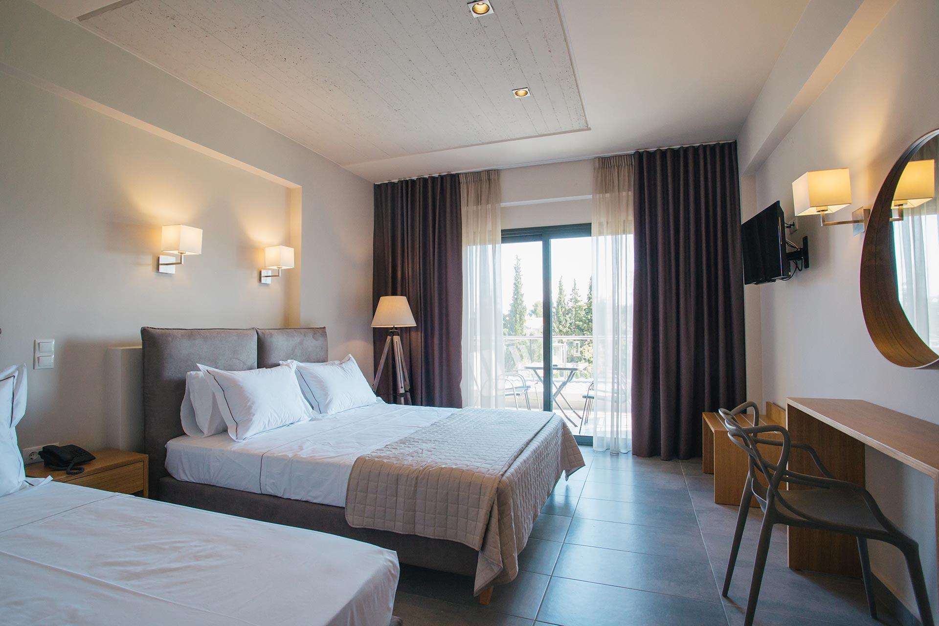 Hotel_045